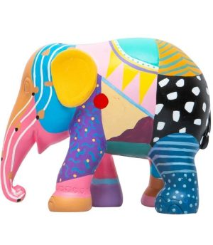 Elephantparade new designs